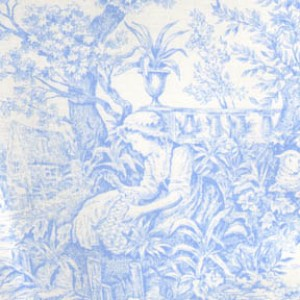French Court 100% cotton fabric Collection