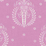 French Hatbox 100% cotton fabric Collection