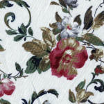 Grandma's House 100% cotton fabric Collection